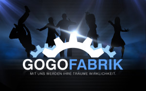 gogo-fabrik.de