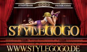 www.stylegogo.de