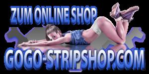 Gogo Kostüme Shop - Gogo-Stripshop.com