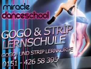 miracledance.de
