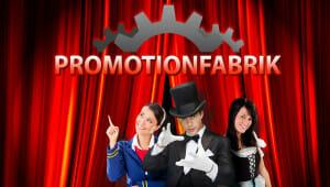 promotionfabrik.de