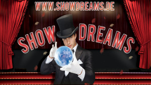 showdreams.de